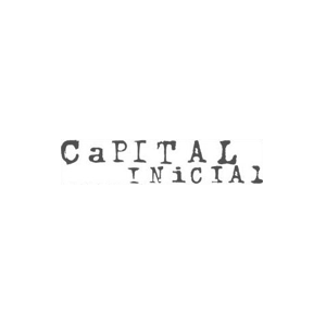 capital-inicial