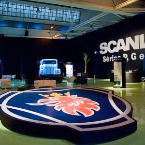 scania-pgr-02