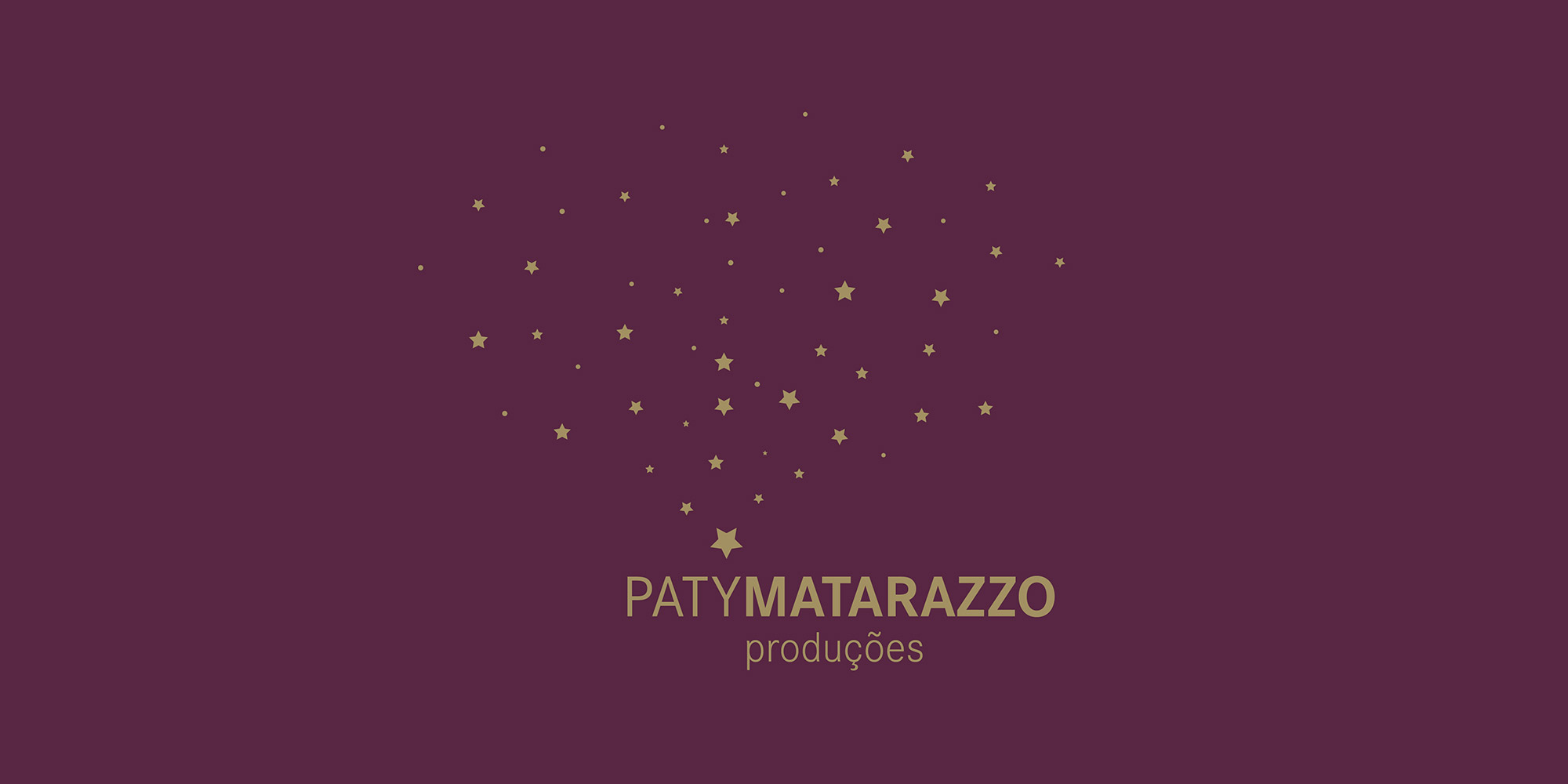 Paty Matarazzo Produções